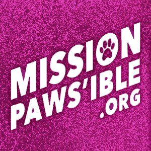 MissionPaws'ible.Org