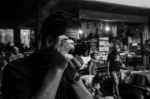 Bali Street Photographer Pasar Ubud Tour ©️ mark l chaves