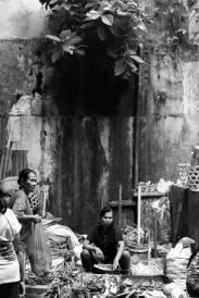 Everyday Bali - Pasar Ubud Bali Street Photography Tours