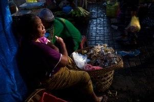 To Create Rather Than Take - Bali Street Photographer