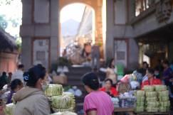 Bali Street Photography Tours - Ubud Bali