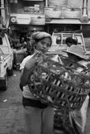 Photos by Paul Eveleigh on the Pasar Ubud Tour by Bali Street Photographer