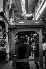 Ini Bali // This is Bali
