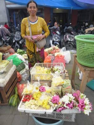 Photo ©️ Kathryn Presner on the Bali Street Photorapher Tour in Pasar Ubud